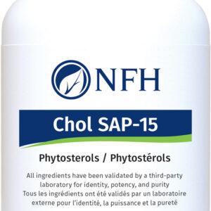 CHOL SAP-15