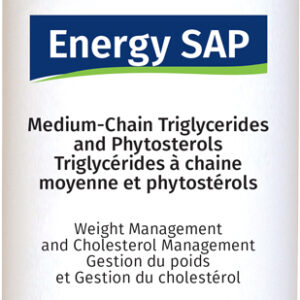 ENERGY SAP