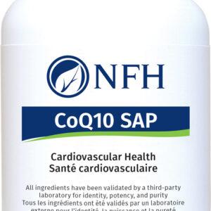 COQ10 SAP