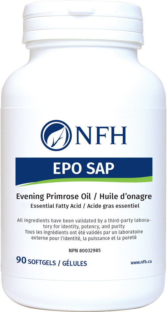 EPO SAP