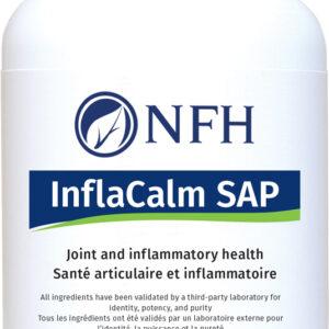 INFLACALM SAP-90 CAPSULES