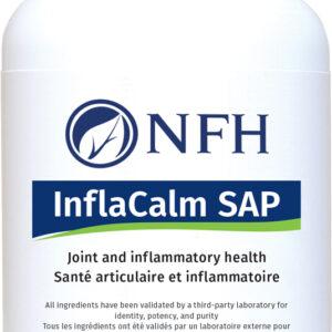 INFLACALM SAP-180 CAPSULES