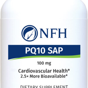 PQ10 SAP