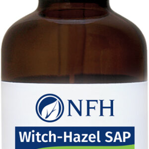 WITCH-HAZEL SAP-50 ML