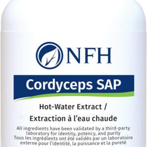 CORDYCEPS SAP