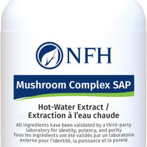 MUSHROOM COMPLEX SAP