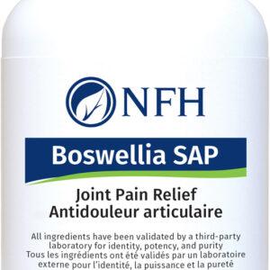BOSWELLIA SAP