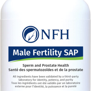 MALE FERTILITY SAP