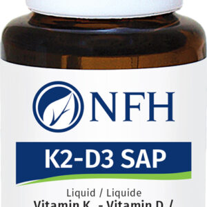 K2-D3 SAP