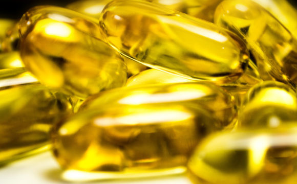 Long-Chain Omega-3 Fatty Acids for Triglyceride-Lowering and Cardioprotection