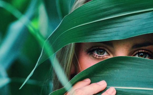 Dry Eye Syndrome in Women