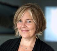 Dr. Barbara Weiss, HBBA, ND
