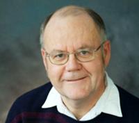 Dr. Bruce Holub, MSc, PhD