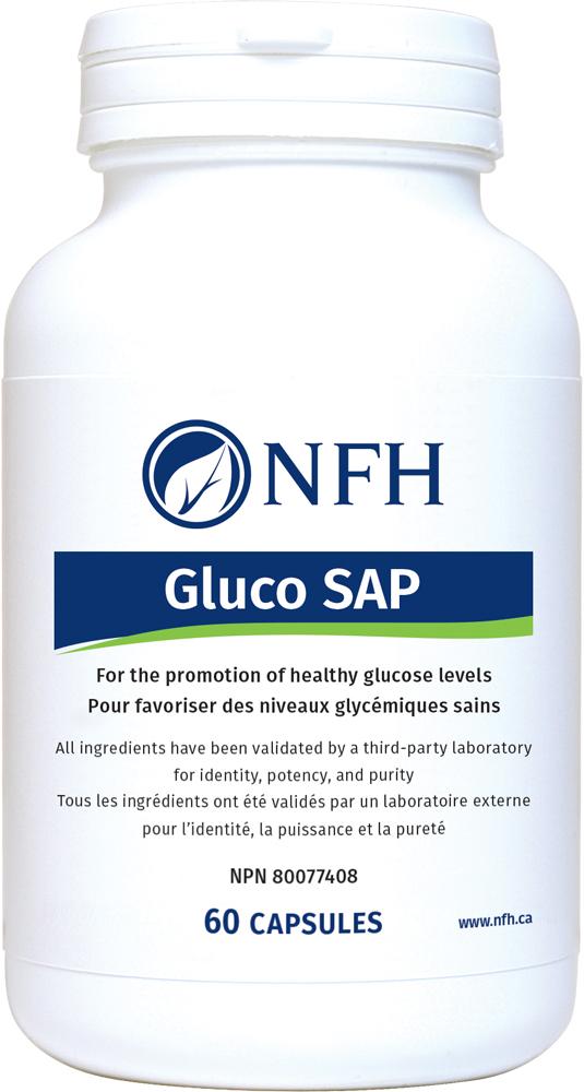 1150-Gluco-SAP-60-capsules