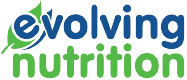 evolving-nutrition