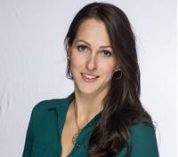 Dr. Jennifer Johrendt, BHSc, ND