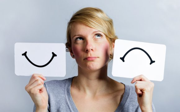 Webinar on Mood Concerns and Mental Health: By Dr. Cameron McIntyre, ND
