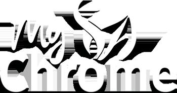 logo-mychrome