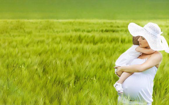 Webinar on Fertility: Optimizing the Health of Eggs and Sperm